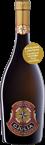 Birra Gjulia Grecale 75 cl