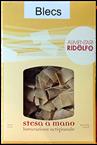 Ridolfo - Blecs