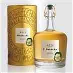 POLI Cleopatra Prosecco Oro 70 cl