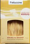 Ridolfo - Fettuccine all'uovo