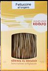 Ridolfo - Fettuccine all'uovo all'origano