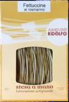 Ridolfo - Fettuccine all'uovo al rosmarino