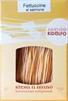 Ridolfo - Fettuccine all'uovo al salmone