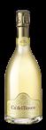 Cà del Bosco Cuvée Prestige 75 cl