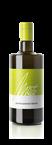 Mate - Olio Extravergine Professional blend 0,75