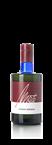 Mate - Timbro Istriano Extravirgin Oil 0,50