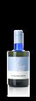 Mate - Trasparenza Marina Extravirgin Oil 0,5 L